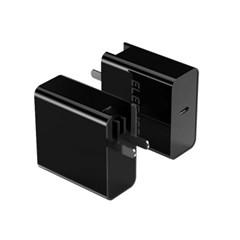 ELECJET USB-C 45W(PPS) 충전기 (4/10 입고)