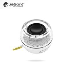 Leadsound F10 포터블 스피커