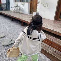 돌핀웨일 세라가디건자켓(80~140cm)