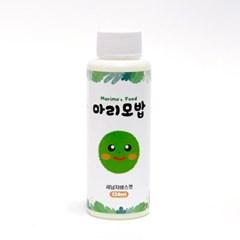 세남자바스켓 마리모밥 영양제 컨디셔너
