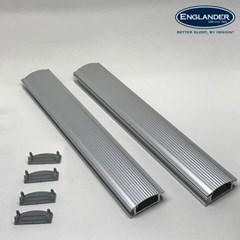 잉글랜더 캔버스 600 3단 시스템 선반(고급형)