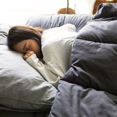 에코슬립 잠을 부르는 이불 SS(160X210)