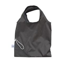 [칼라링백/다크카키] 에코백/시장가방/보조가방 (15종 칼라)