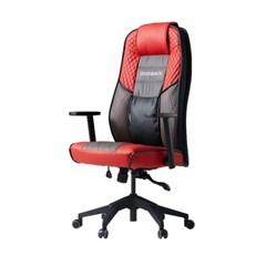 듀오백 게임즈 G1 게이밍 컴퓨터 게임 의자_(602778896)