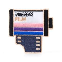 ENTRE REVES FILM PATCH
