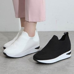 kami et muse Scoks fit tall up sneakers_KM20s017