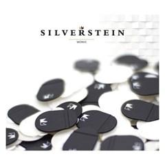 Silverstein OMNIPATCH 실버스테인 마우스패치 피스