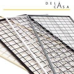 델라카사 인테리어 메쉬망 휀스망(가로1200사이즈)