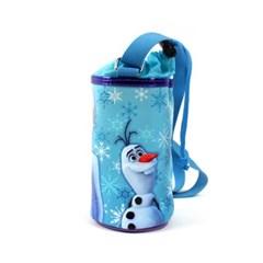 겨울왕국2 프로즌 눈꽃 물병가방
