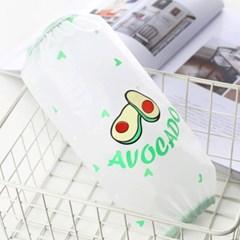 아보카도 방수팔토시/ 미술 작업팔토시