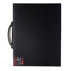 Portfolio 손잡이형 A3 20매 파일 CH1565770