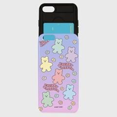 blossom bear friends(터프/슬라이드)_(1509491)