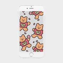 blossom bear heart(젤리)_(1509488)