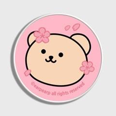 blossom true luv(스마트톡)_(1509465)