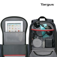 타거스 캐주얼 노트북 백팩 커뮤터백팩 TSB89602AP-70