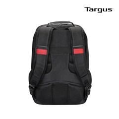 타거스 캐주얼 노트북 백팩 TBB573-70 RIFD 차단포켓