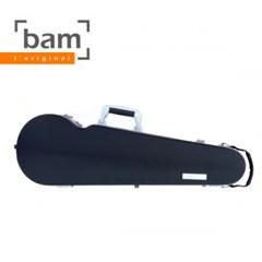 뱀케이스 바이올린 CONTOURED PANTHER/PANT2002XL