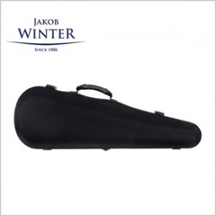 뱀케이스 바이올린 케이스VN WINTER SLIM JW52017