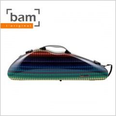 뱀케이스 바이올린 VIOLIN BAM SLIM PARIS LIMITED / 2000XLPA