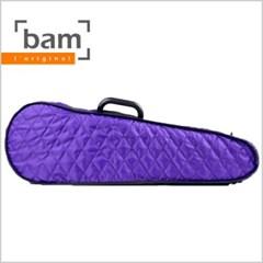 뱀케이스 바이올린 VIOLIN BAM HOODY CONTOURED / HO2002XL