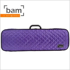 뱀케이스 바이올린 VIOLIN BAM HOODY OBLONG / HO2001XL