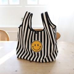 뉴 스마일 다용도 기저귀가방