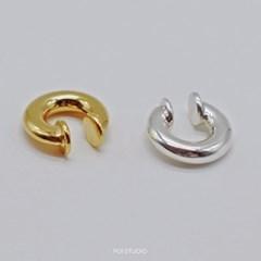 [92.5 silver] 뚜아커프