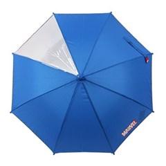마블 캐릭터 55 심플로고 우산