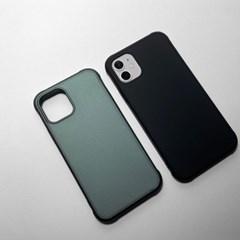 에어범퍼 실리콘 방탄 아이폰11 프로 맥스 케이스