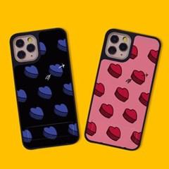 love cupid - 스피릿케이스 디자인커버+바디세트_(1293148)