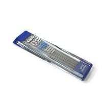 유니 나노 다이아 덜 닳는 샤프심-0.9mm(HB/B)
