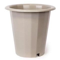 글로리 대형화분 플라스틱 인테리어 화분