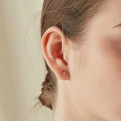 스윗핑크 14K 귀걸이 기프트 박스