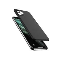 1+1 아이폰11 PRO PROMAX 슬림 스키니 케이스
