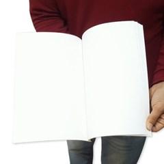디즈니 마블매직북(어벤저스)학습 교재/책/도서