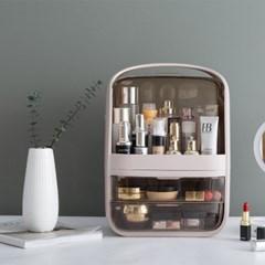 엘코코 화장품 정리함 특대형 7종 모음