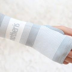 [마더이즈] 손목보호대(입체형)