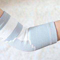 [마더이즈] 팔꿈치보호대