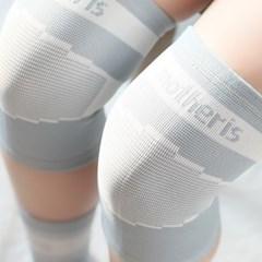 [마더이즈] 무릎보호대