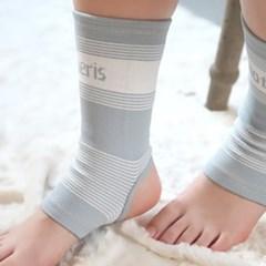 [마더이즈] 발목보호대