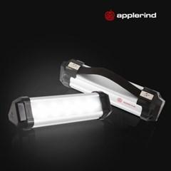 애플라인드 무선 LED 랜턴 캠핑/등산/낚시(+사은품증정)