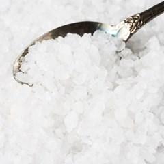 [DAWON] 다원 코셔 소금(굵은소금) 500g 1팩 + 솔트밀 그라인더