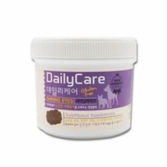 Daily Care Multi Nutrition 180g 종합영양제 (pb)
