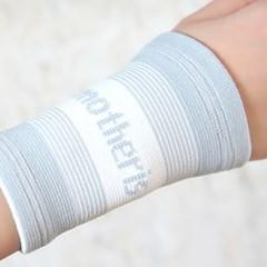 [마더이즈] 손목보호대(일반형)