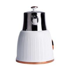 도무스 로얄 레트로 전기포트 DMEK-TA1850FD