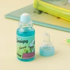 [Fancy Style] 물풀_스누피