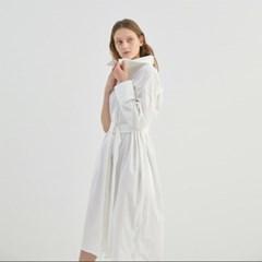 PEONY 2WAY DRESS
