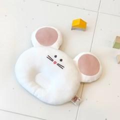 [쥐띠맘선물] 젤리맘 르베르소 신생아침대 제리세트 6종