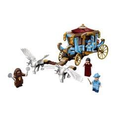 [레고 해리포터] 75958 해리포터 보바통의 마차: 호그와트 도착™