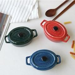 코즈키 미니 그라탕기 3color